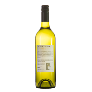 Lentedal Chardonnay